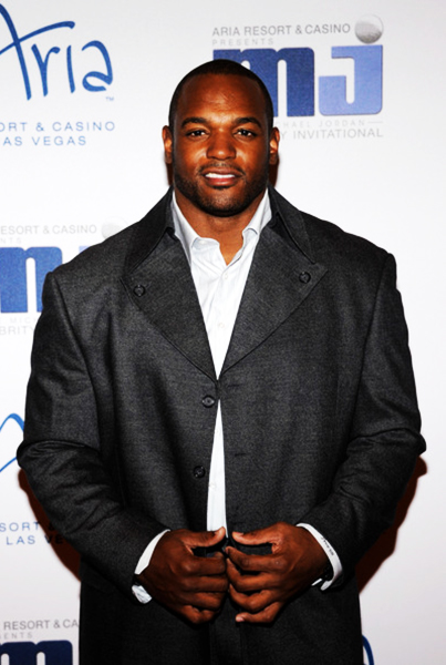 DwightFreeney1