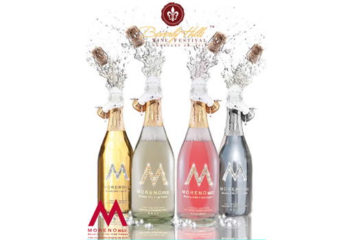 moreno-wine